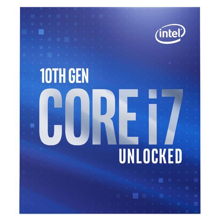 intel core i7 10700k 02 wimotic