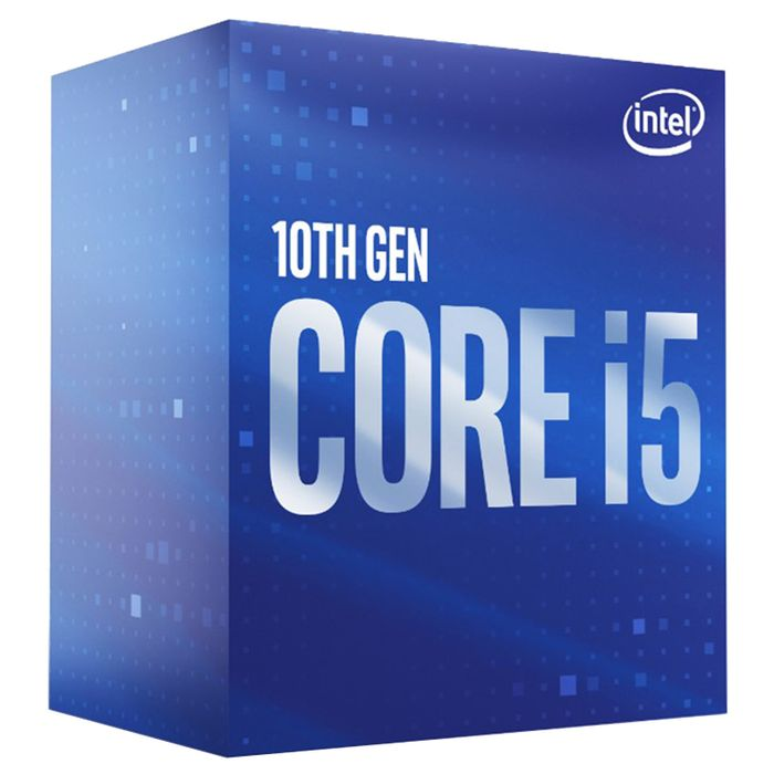 intel core i5 10400 01 wimotic