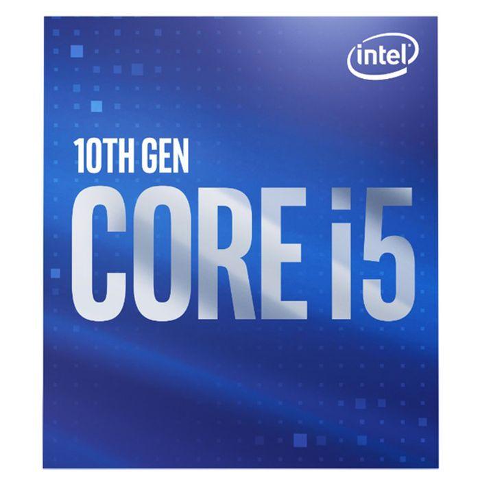 intel core i5 10400 02 wimotic