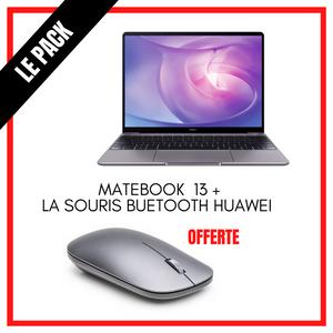 Huawei Matebook 13 I5 8 Go RAM 512 Go SSD