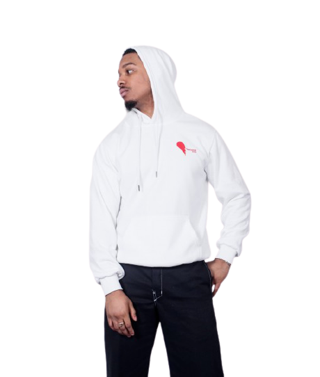 sweat hoodie en coton avec broderie logo removebg preview
