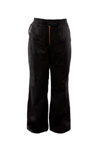 Pantalon Noir par Esson
