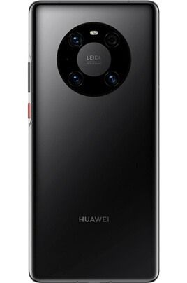huawei mate 40pro bk 256 pk d2010214900731b 103249941