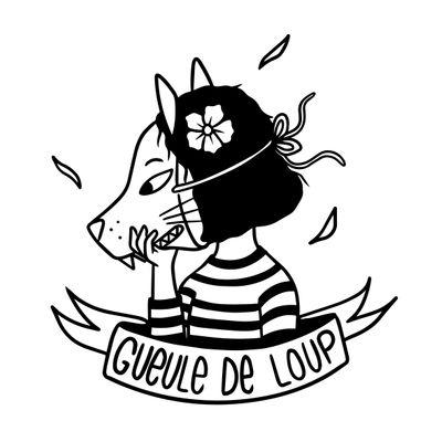Gueule de Loup