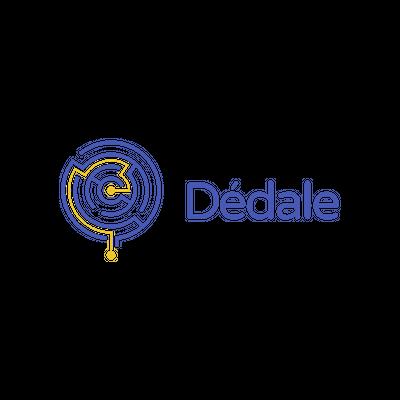Groupe Dédale