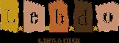 LEBDO Librairie